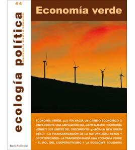 Ecología Política 44