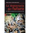 La democracia del futuro