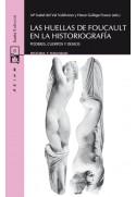 Las huellas de Foucault en la historiografía