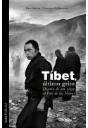 Tíbet, último grito