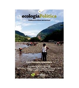 Ecología política 45