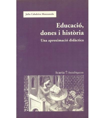 Educació, dones i història