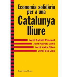 Economia solidària per a una Catalunya lliure