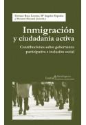 Inmigración y ciudadanía activa