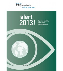 Alert 2013!