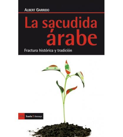 La sacudida árabe