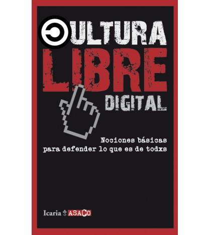 Cultura libre digital