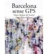 Barcelona sense GPS
