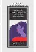 Prostitución, contextos fronterizos y corporalidad. Diálogos para la acción.