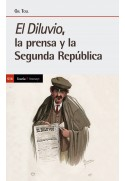 El Diluvio y la prensa en la Segunda República