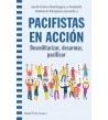 Pacifistas en acción