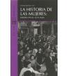 La historia de las mujeres: perspectivas actuales
