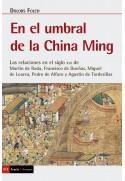 El umbral de la China Ming