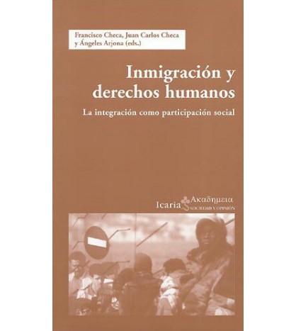 Inmigración y derechos humanos