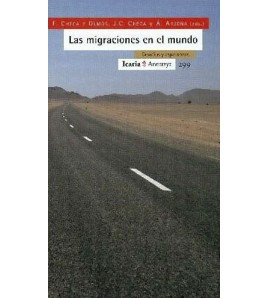 Las migraciones en el mundo