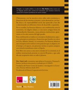 Introducción a las finanzas islámicas. Principios y fundamentos