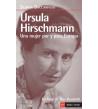 Ursula Hirschmann. Una mujer por y para Europa