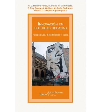 Innovación en políticas urbanas