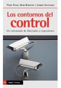 Los contornos del control. Un entramado de libertades y represiones