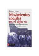 Movimientos sociales en el siglo XXI. Perspectivas y herramientas analíticas