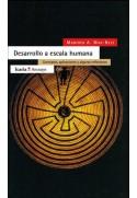 Desarrollo a escala humana. Conceptos, aplicaciones y algunas reflexiones
