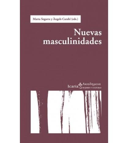 Nuevas masculinidades