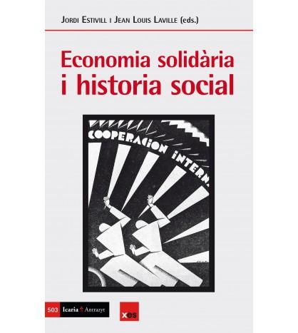 Economia solidària i historia social