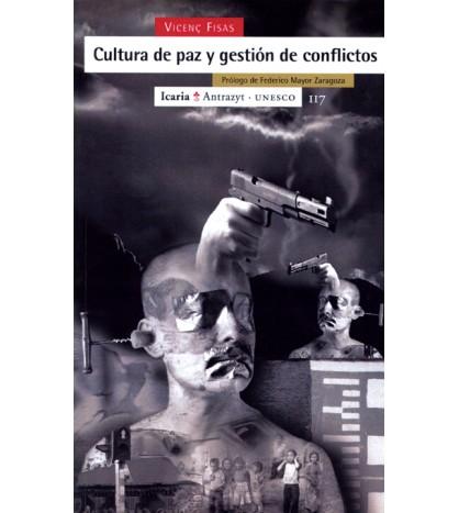 Cultura de paz y gestión de conflictos