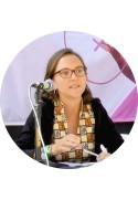 Júlia Martí Comas