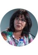 Marcela Jabbaz Churba