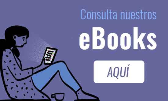 Ebook icaria